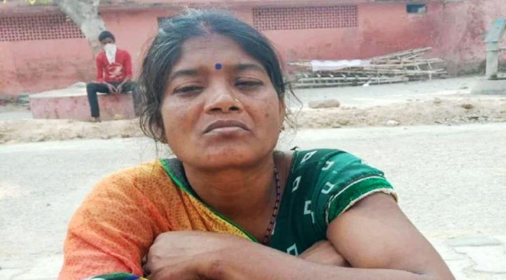 दिल्ली से पैदल फतेहपुर अपने घर जाने के लिए निकले तीन मजदूरों की रास्ते मौत