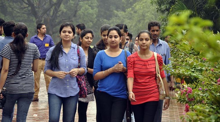 सितंबर में शुरू हो सकता है 2020-21 का नया शैक्षणिक सत्र, UGC के पैनल ने दिया सुझाव