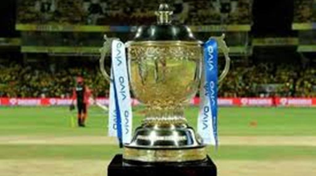 IPL गवर्निंग काउंसिल ने भारत-चीन विवाद के बाद स्पॉन्सरशिप समीक्षा के लिए बुलाई बैठक