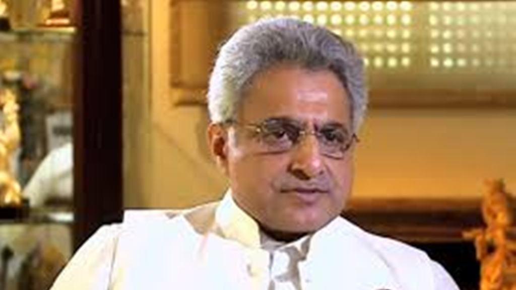 BJD नेता पिनाकी मिश्रा का दावा, एक बार में खत्म नहीं होगा लॉकडाउन