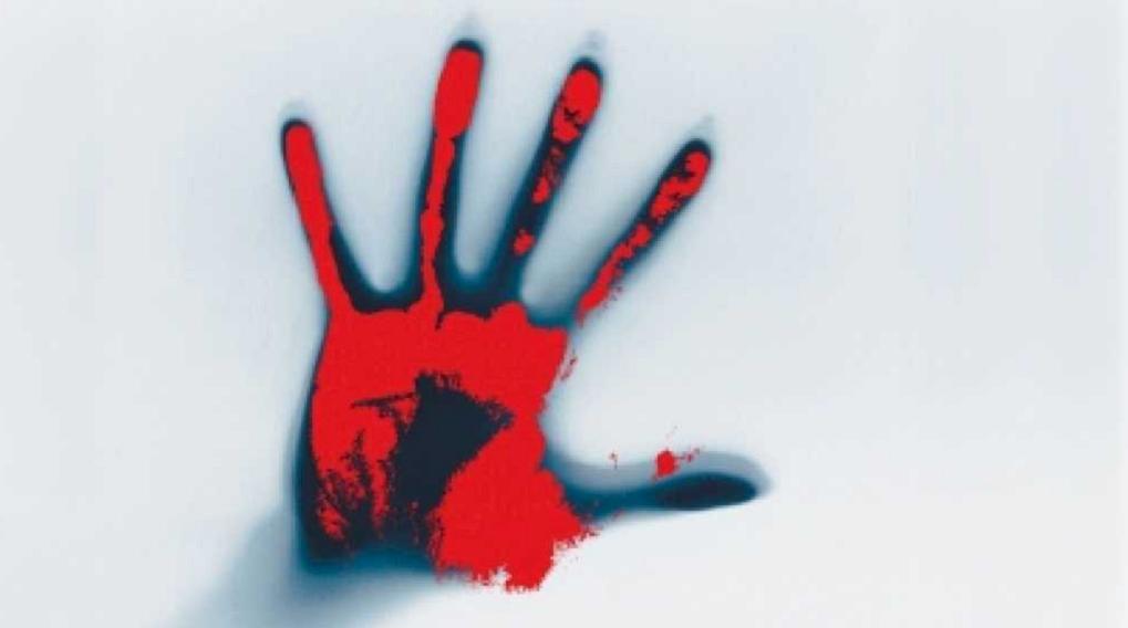 पति ने मांगे शराब खरीदने के लिए पत्नी से पैसे, देने के किया तो कर दी हत्या