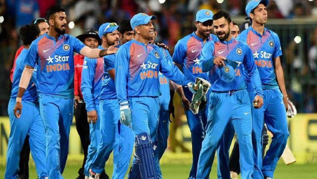 कोरोना महामारी पर नियंत्रण के बाद BCCI तय करेगी आगे कैसे और कब होगा क्रिकेट