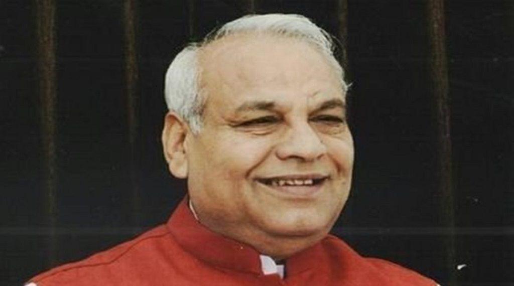 कानपुर के BJP सांसद शराब बिक्री के खिलाफ, CM योगी को लिखा पत्र