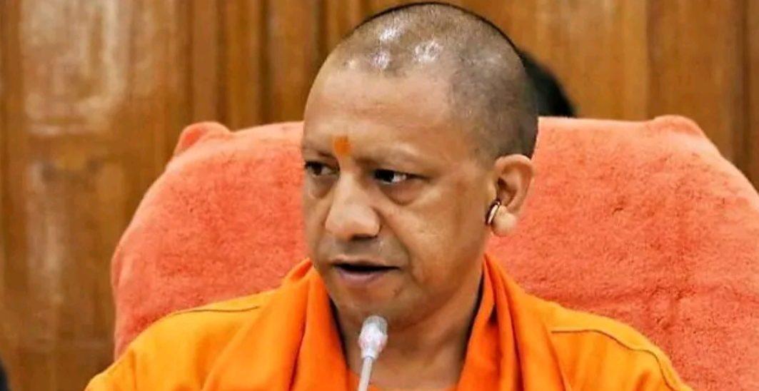 कोरोना संकट में भाजपा के विधायक ही गिरा रहे योगी का ग्राफ