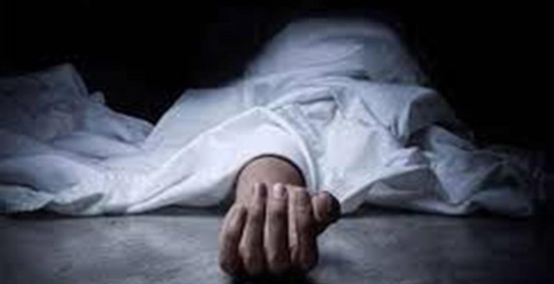 मध्यप्रदेश सरकार नहीं जानती रतलाम में 10 लोगों की मौत कैसे हुई, जांच समिति गठित