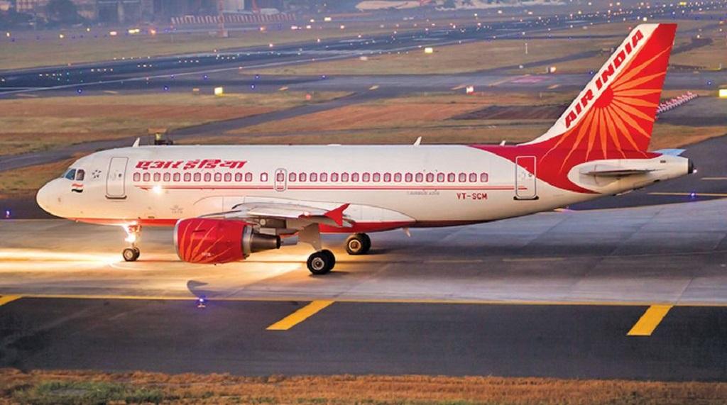 वंदे भारत मिशन के तहत आज 6 देशों से 15,000 भारतीय लौटेंगे स्वदेश