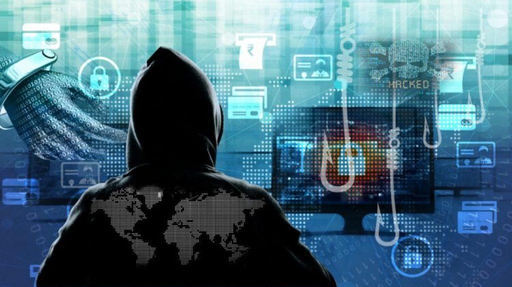 लॉकडाउन के दौरान महाराष्ट्र में बढ़े साइबर अपराध, 410 मामले दर्ज 213 गिरफ्तार