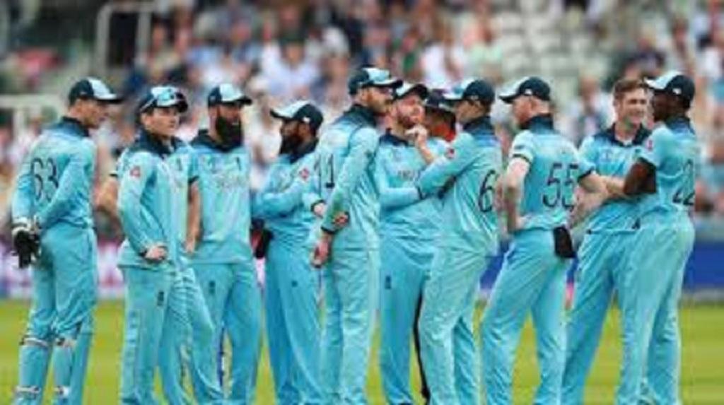 इंग्लैंड के क्रिकेटर्स को 9 हफ्ते रहना होगा परिवार से दूर, तब मिलेगी टीम में जगह
