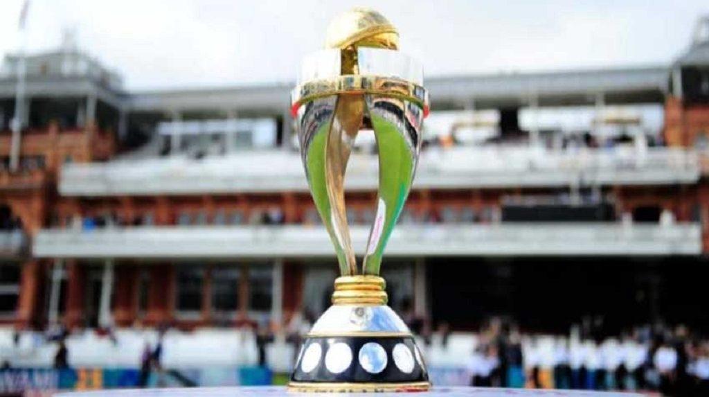 ICC महिला क्रिकेट विश्व कप क्वालीफायर कोरोना वायरस के चलते हुआ स्थगित
