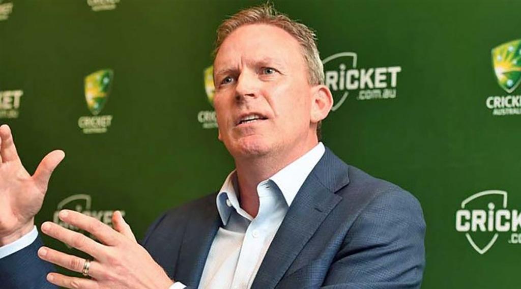 आगामी ऑस्ट्रेलिया दौरे पर एक ही मैदान पर हो सकता है सभी मैच
