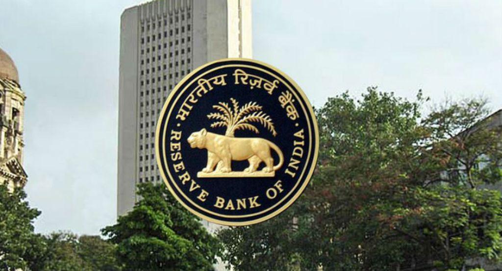 सीकेपी सहकारी बैंक के ग्राहकों को झटका, RBI ने रद्द किया लाइसेंस