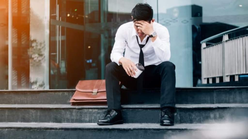 कोरोना के कारण अप्रैल महीने में 11.4 करोड़ लोगों ने अपनी नौकरियां गंवाई