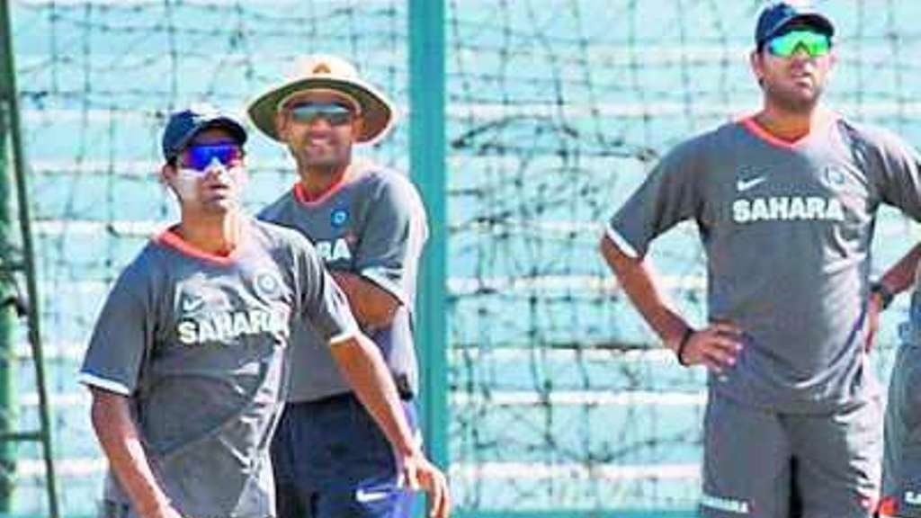 मोहम्मद कैफ ने लगाया आरोप, कहा- भारतीय क्रिकेट टीम में है एकता की कमी