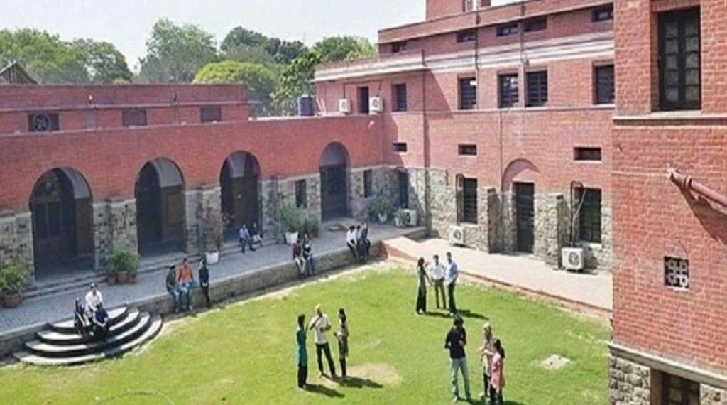 दिल्ली यूनिवर्सिटी ने घोषित की UG और PG परीक्षाओं की तारीख