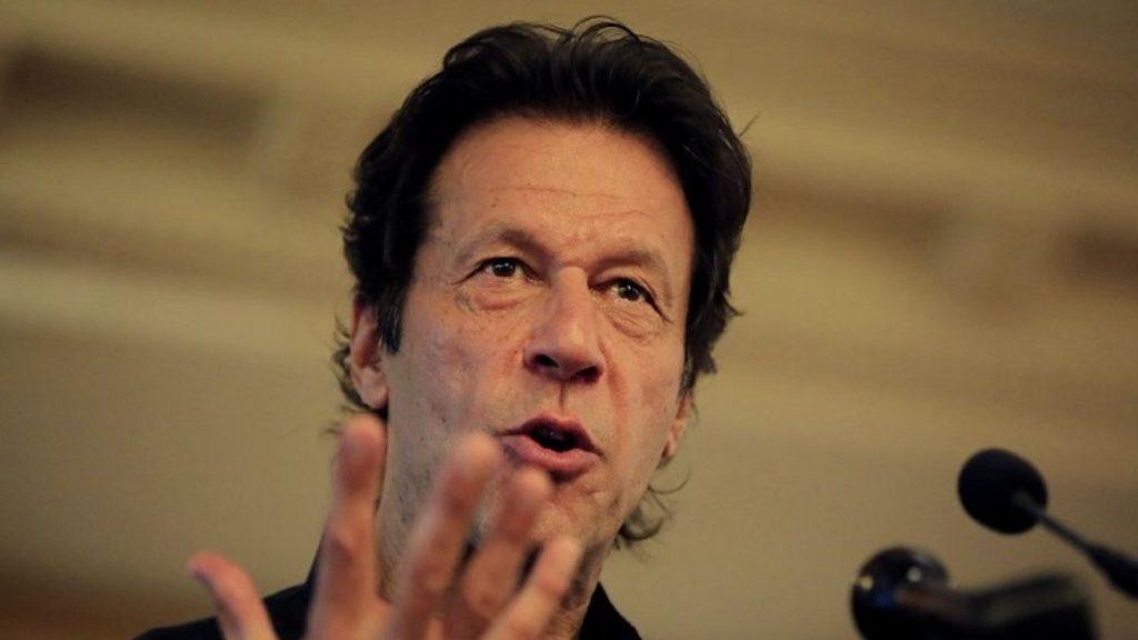 पाकिस्तान का हाल हुआ और खस्ता, विश्व बैंक से फिर कर्ज लेने की कर रहा तैयारी