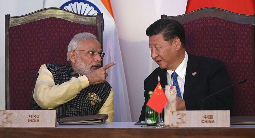 सड़कों और आधारभूत ढांचों का निर्माण जारी रखेगा भारत, युद्ध तैयारियों में लगा चीन