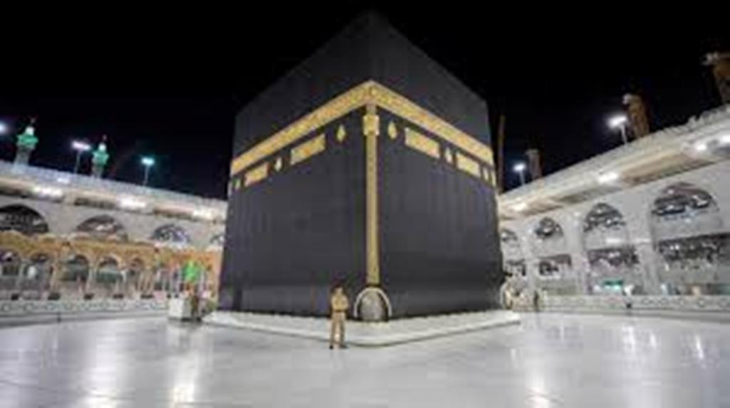 मक्का को छोड़ पूरे सऊदी अरब से कर्फ्यू खत्म