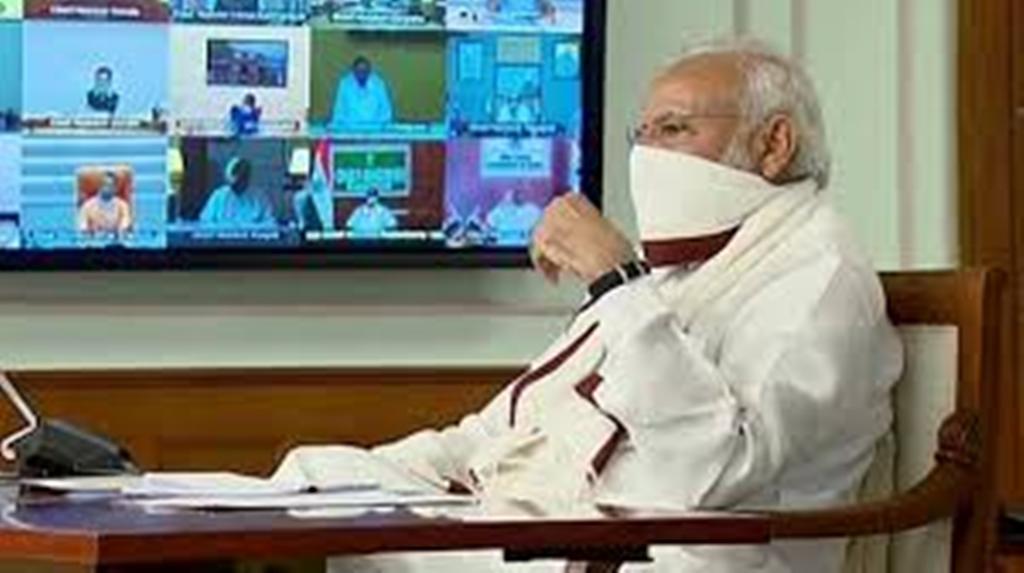गुट निरपेक्ष देशों की कोरोना वायरस पर बैठक में आज शामिल होंगे PM मोदी