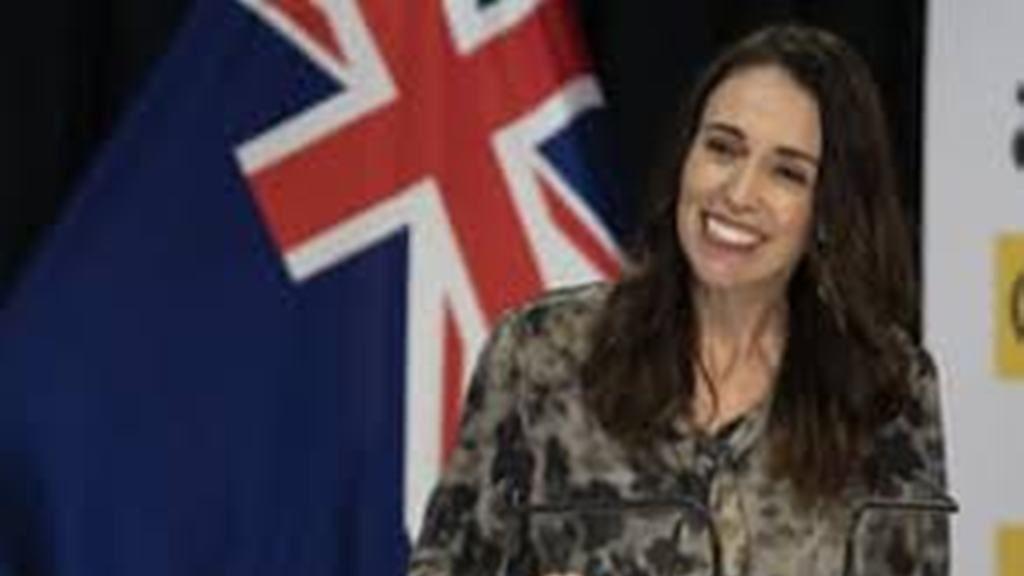 अब न्यूजीलैंड में हफ्ते में चार दिन होगा काम, तीन दिन वर्कर्स को मिलेगा आराम