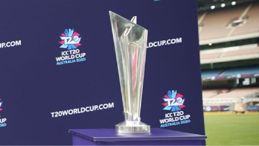 T20 विश्व कप की मेजबानी करना क्यों है मुश्किल?