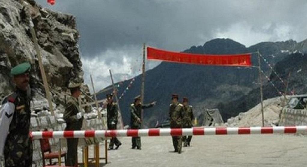 LAC पर नहीं खत्म हो रहा तनाव, चीन ने पैंगोंग त्सो क्षेत्र में बनाया हेलीपैड: रिपोर्ट