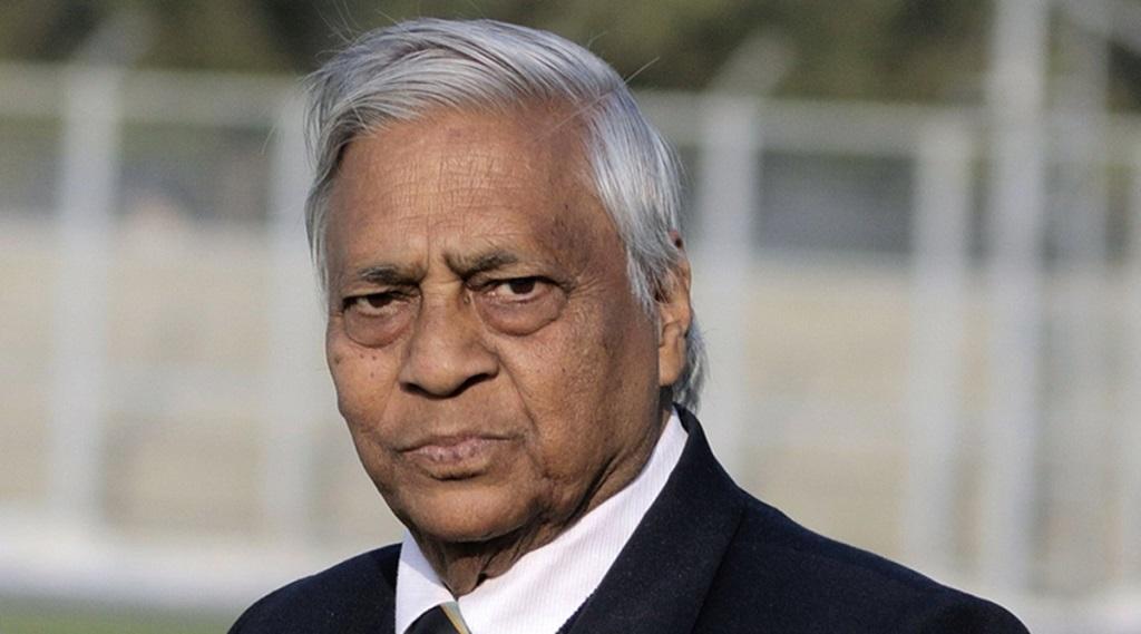 BCCI समेत क्रिकेट जगत के दिग्गजों ने दी राजिंदर गोयल को श्रद्धांजलि