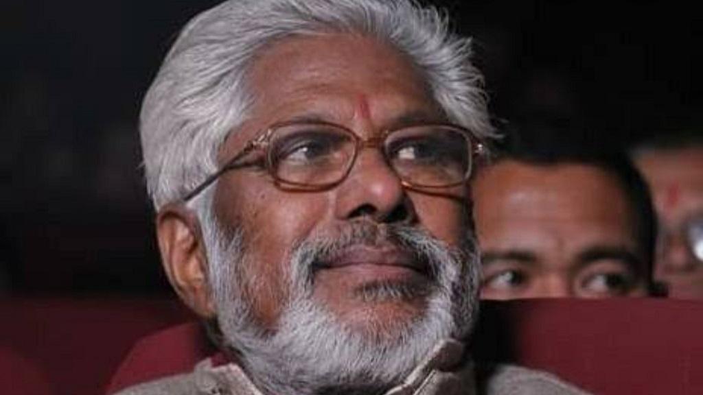 उत्तराखंड के लोकप्रिय लोकगायक हीरा सिंह राणा का दिल्ली में निधन
