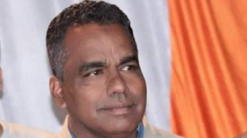 पत्रकार अहसान अंसारी प्रकरण: तीन सप्ताह बाद भी DGP के आदेश हवा-हवाई