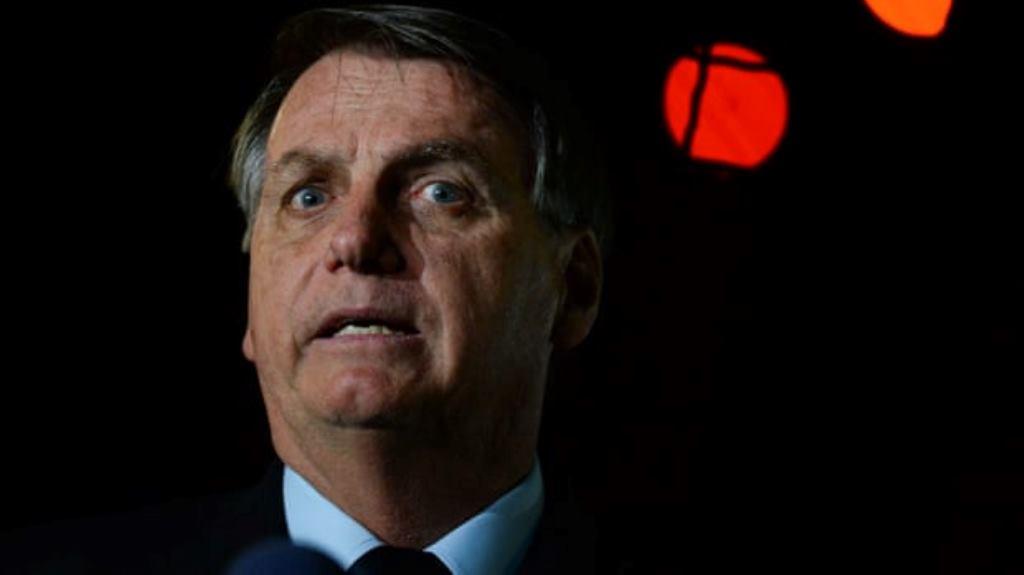 अमेरिका के बाद अब ब्राजील ने दी WHO को छोड़ने की धमकी