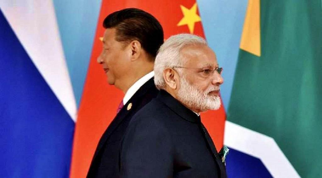 चीनी सामानों के बहिष्कार से बौखलाया चीन, कहा- मुहिम होगी फेल