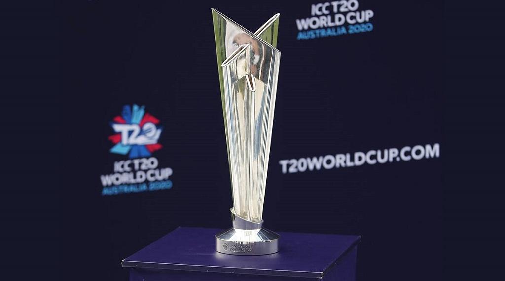 T20 विश्व कप पर अंतिम फैसला आज, ICC अध्यक्ष पद चयन प्रक्रिया पर भी होगी चर्चा