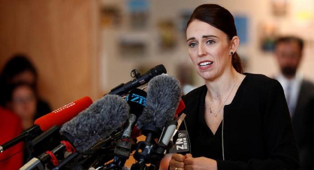 न्यूजीलैंड में फिर लौट कोरोना, कुछ दिनों पहले ही किया था कोविड मुक्ती की घोषित