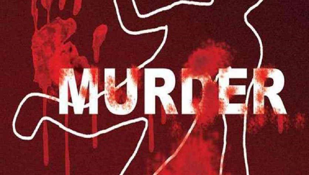 बेटा शराब पीकर करता था घरवालों को परेशान, मां ने कर दी हत्या