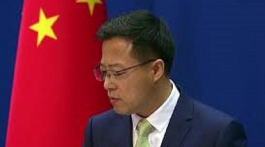 59 एप्स बैन के जवाब में चीन ने लगाया भारतीय वेबसाइट और समाचारपत्रों पर बैन