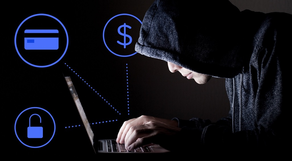 डिजिटल लेनदेन के लिए सार्वजनिक या फ्री वाईफाई नेटवर्क का न करें प्रयोग, RBI ने दी चेतावनी