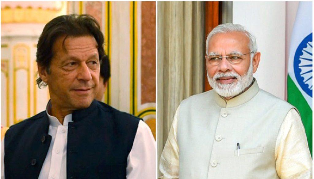 UNHRC में पाकिस्तान में फिर अलापा कश्मीर का राग, भारत ने दिया करारा जवाब