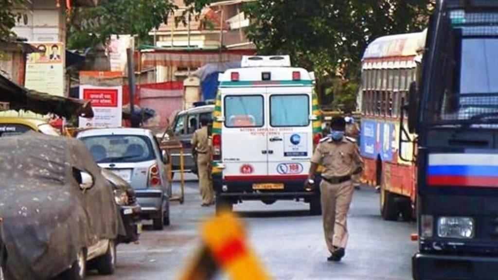 महाराष्ट्र: तीन चरणों में राज्य को खोलने ऐलान, नाम दिया 'मिशन स्टार्ट अगेन'