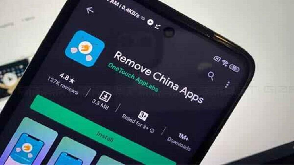 खुफिया एजेंसी ने कहा- इन 52 चाइनीज ऐप का न करें इस्तेमाल, चीन पहुंच रहा डाटा