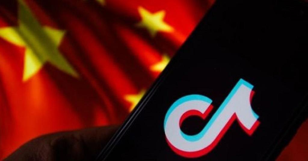 सरकार का बड़ा फैसला, देशभर में Tik Tok समेत 59 चीनी ऐप्स बैन