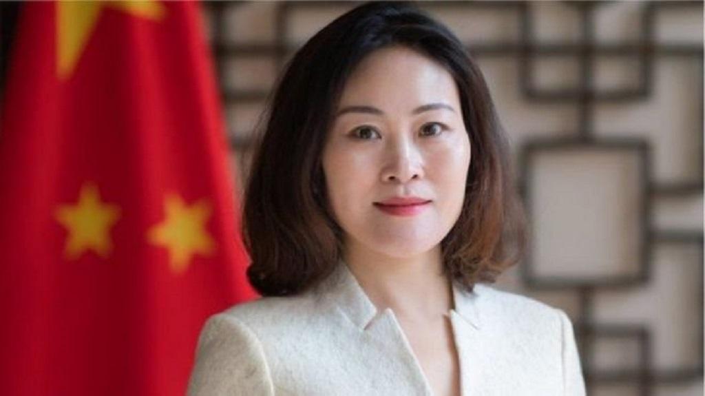 चीनी राजदूत के 'हस्तक्षेप' से चिढ़ा नेपाल, घरेलू राजनीति में दखल की आलोचना