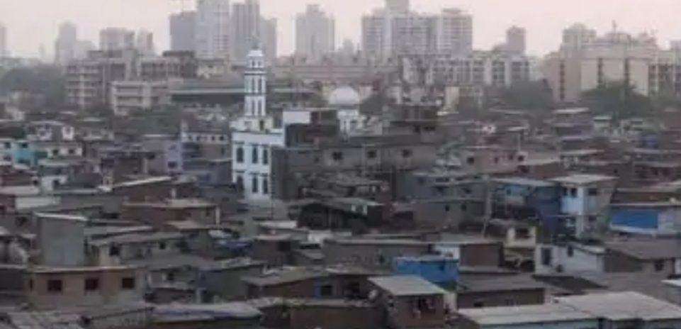 धारावी की धाक: कोरोना कंट्रोल में पेश की नजीर, WHO ने की 'धारावी माडल' की प्रशंसा