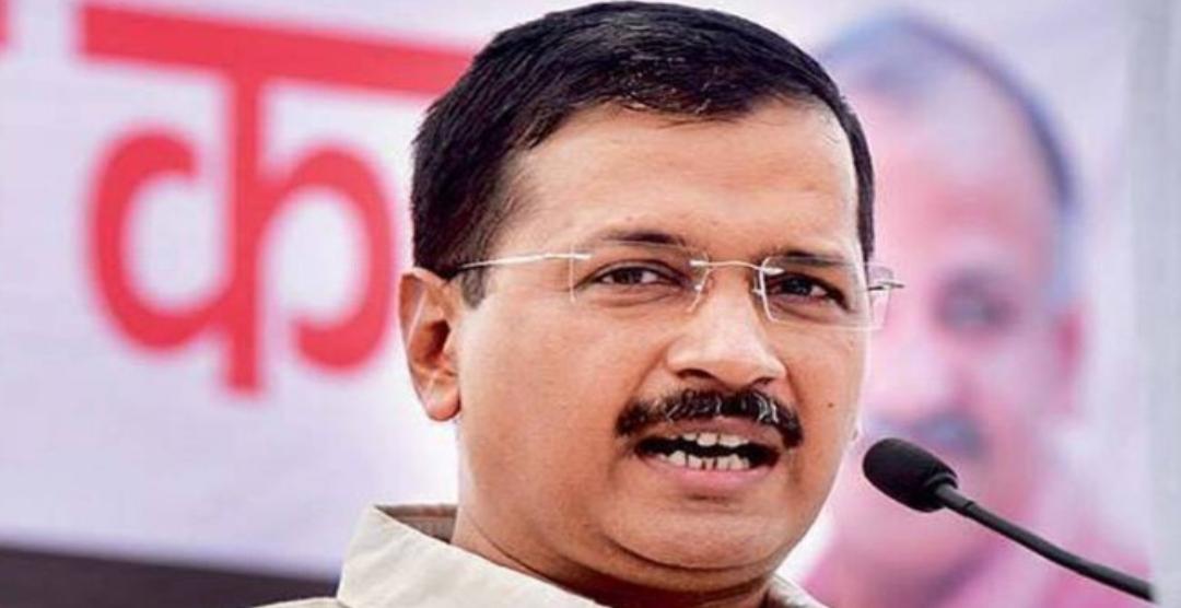 केजरीवाल का तोहफा, अब दिल्ली सरकार करेगी राशन की होम-टू-होम डिलीवरी