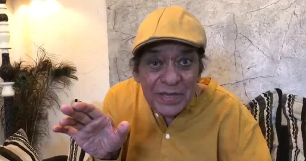 जगदीप का आखिरी वीडियो हो रहा वायरल, देखिए जन्मदिन पर क्या दिया था संदेश!