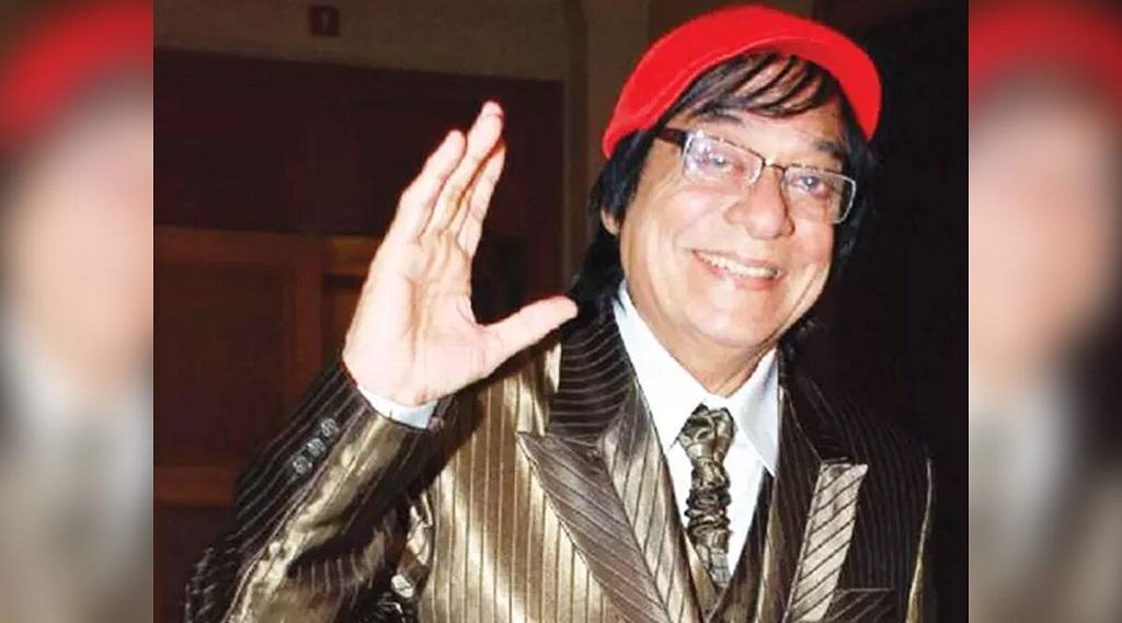 बॉलीवुड से एक और बुरी खबर, कॉमेडियन जगदीप का 81 साल की उम्र में निधन