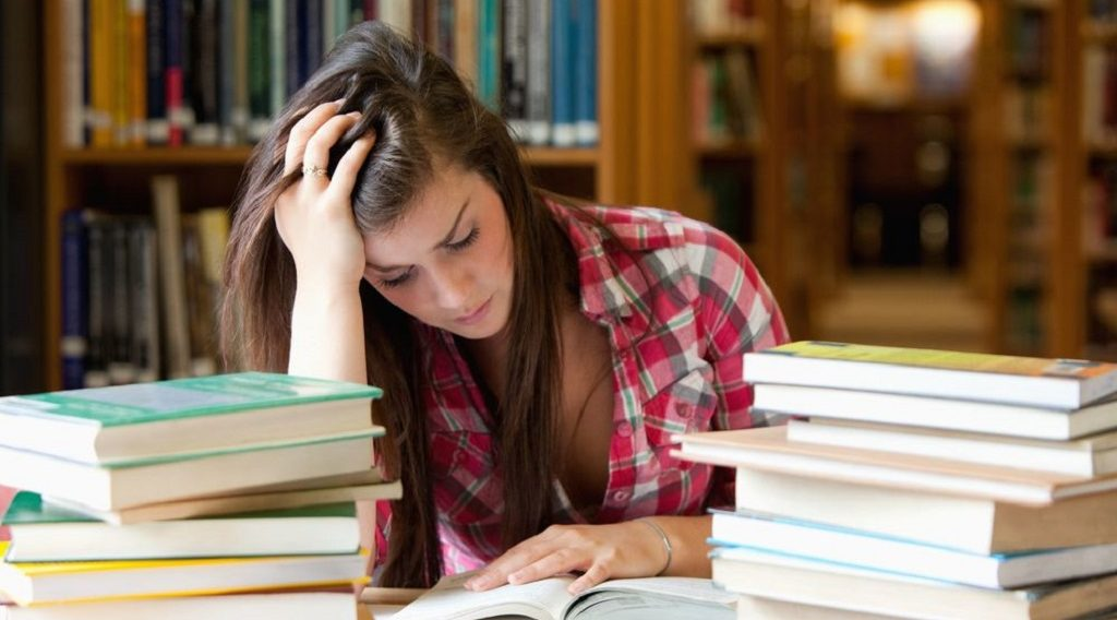 DU: मॉक टेस्ट के लिए 1 लाख 10 हजार छात्र पंजीकृत, पर 26 फीसद ने अपलोड किए उत्तर