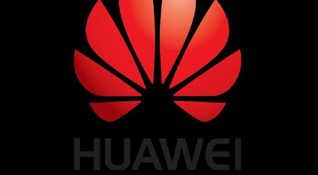 चीनी कंपनी हुआवेई ने विज्ञापन में खुद को बताया एक फ्रांसीसी कंपनी