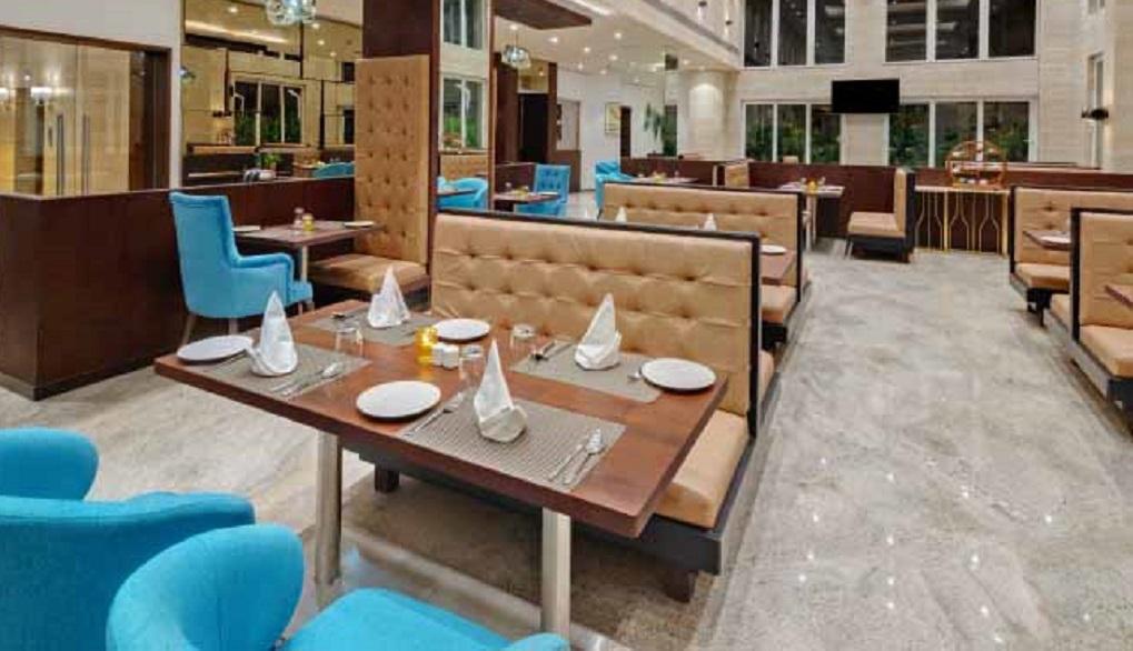 महाराष्ट्र में 8 जुलाई से खुल सकते हैं होटल और रेस्तरां, करना होगा इन नियमों का पालन