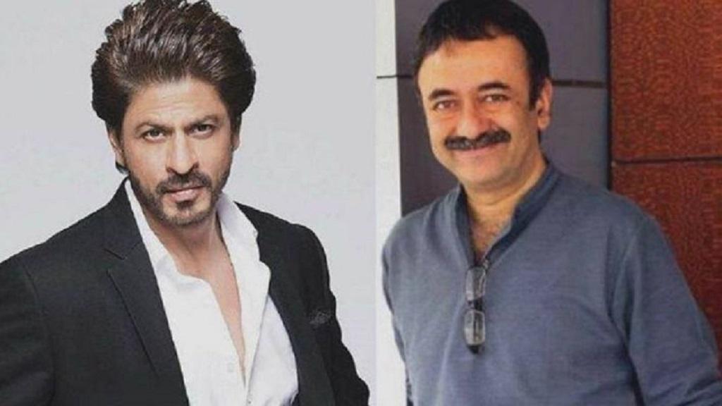 राजकुमार हिरानी की अगली फिल्म में पंजाबी युवक की भूमिका में नजर आएंगे किंग खान