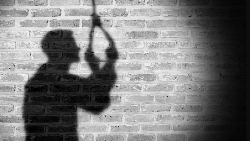 AIIMS में एक और मरीज ने फांसी लगाकर की आत्महत्या, नहीं मिला कोई सुसाइड नोट