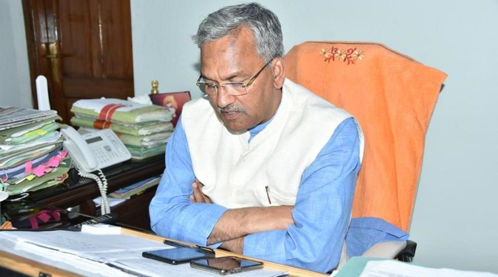 महीनों तक दबी रहती है मुख्यमंत्री द्वारा अनुमोदित फाइलें